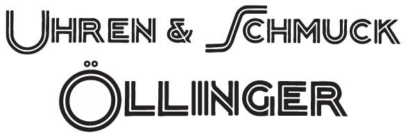 Uhren-Schmuck Öllinger e.U. aus Bad Hall Oberösterreich | Wir bieten Ihnen eine große Auswahl an Uhren und Schmuck aller Art. Vom Silberschmuck bis hin zum Hochwertigen Goldschmuck, Eheringen und Trachtenschmuck.